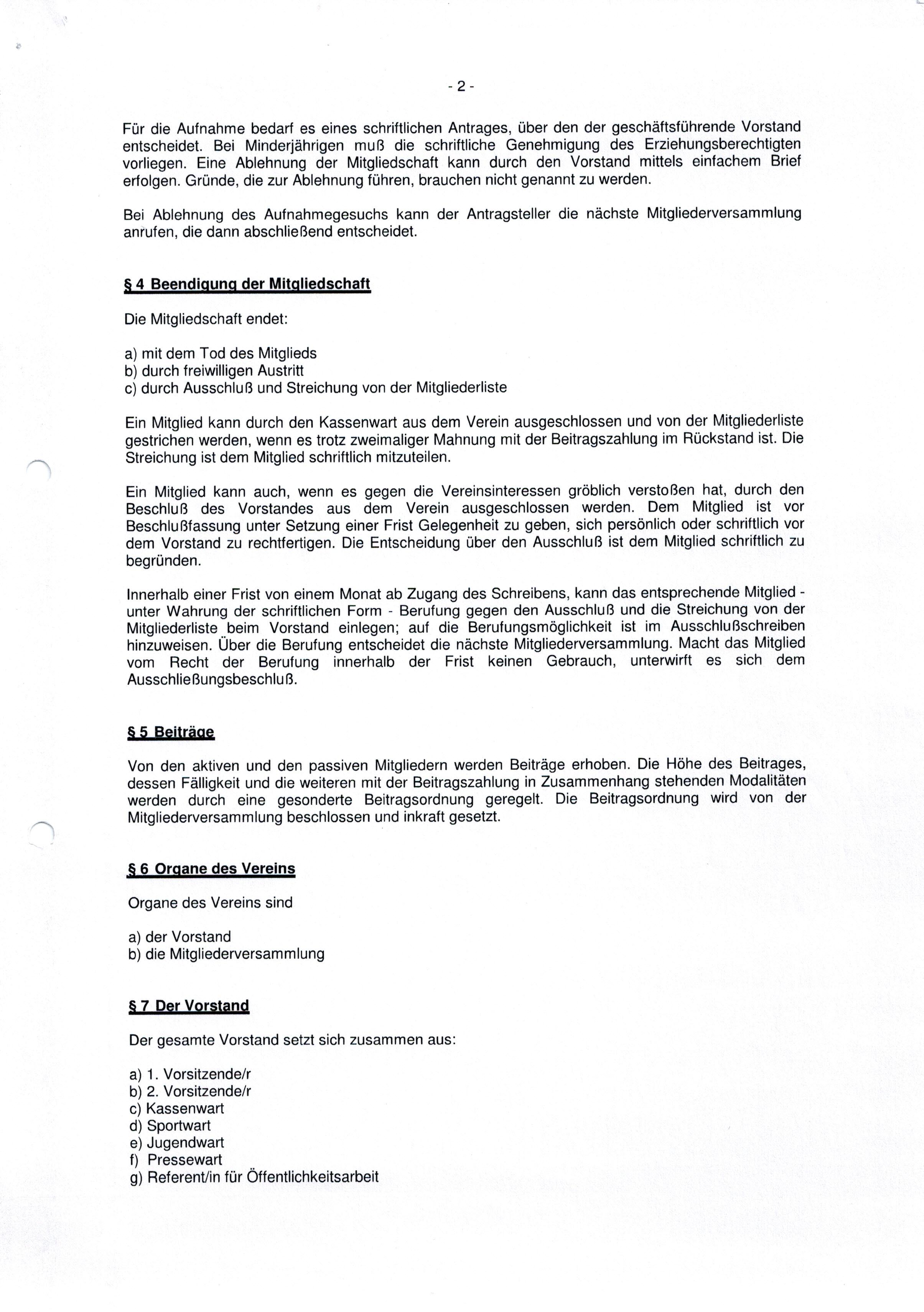 Niedlich Bosch Schablonenführer Bilder - Entry Level Resume Vorlagen ...