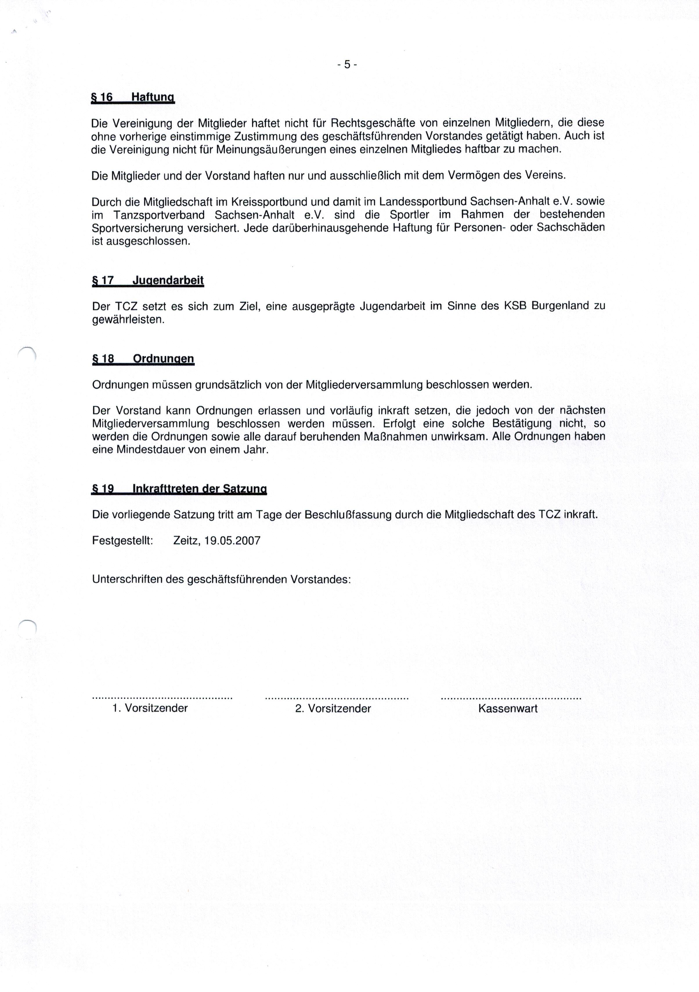 Niedlich Es Operationsmanager Fortsetzungsformat Ideen - Beispiel ...